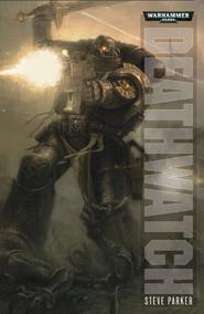 Deathwatch Wikihammer