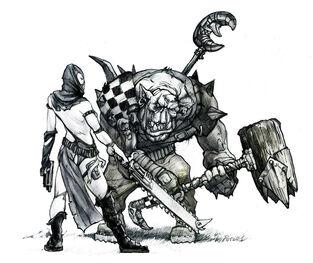 Hermana batalla 42