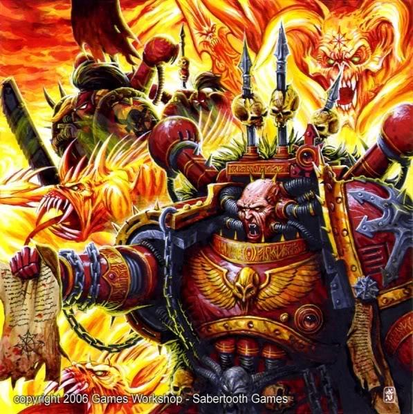 warhammer40k.fandom.com