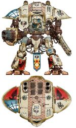 Griffith Heraldry 2