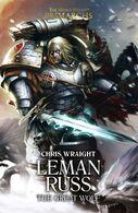 Novela Leman Russ