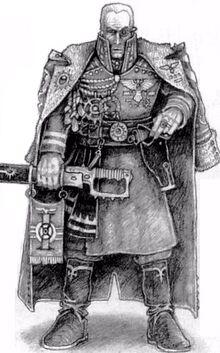 Lord Admiral Jaxon