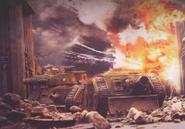 200px-Thunderer Siege Tank Urban Combat Zone