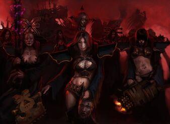 546px-Culto del caos (2)
