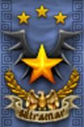 Heraldos de Ultramar
