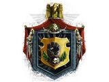 Lista de Puños Imperiales conocidos