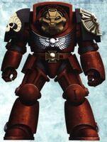 181px-Exorcists Terminator