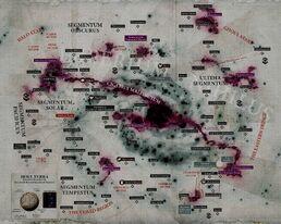 Mapa galaxia editado