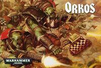 Orkos 2
