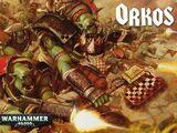 Galería (Orkos)