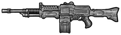 Rostovich R-78