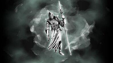 Vidente Eldar warhammer 40k wikihammer