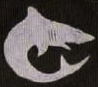 Carcharodones Enblema