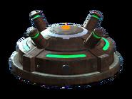MinaExterminadora