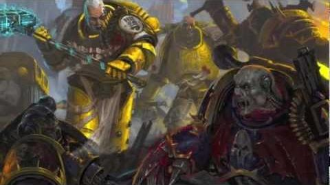 Night Lords Tribute-0