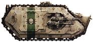 Land Raider Spartan GM 2