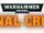 FiliusLunae/Warhammer 40.000: Eternal Crusade llegará a PC el 23 de septiembre