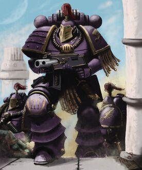 Pre herejia hijos del emperador