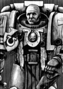 Captain Idaeus