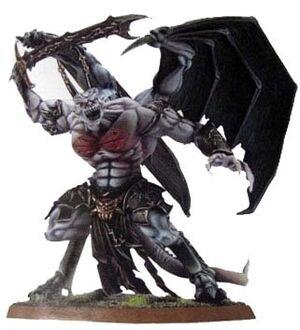 Daemon-prince-plastic-002