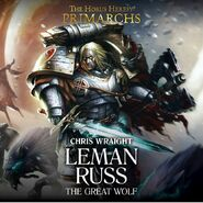 Audio Leman Russ 01