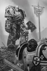 237px-Iron Knights Veterans