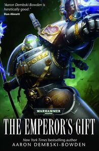 The Emperors Gift-crop