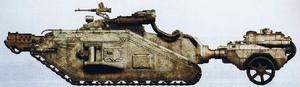 Malcador Infernus-0