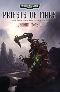 Priests-of-mars