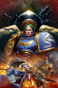 Roboute-Guilliman-Primarch-of-the-Ultramarines-