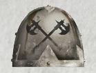 Emblema Divididos Wikihammer