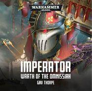 Audio Imperator