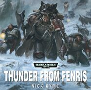 Audio Thunder-from-Fenris