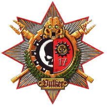 Emblema Casa Vulker