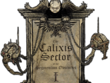 Sector Calixis