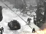 4º Regimiento Pesado de Krieg (No Oficial)