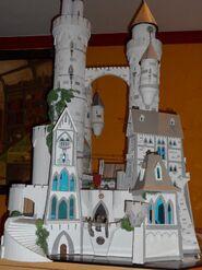 Escenografia Castillo Fantastico 07 Wikihammer