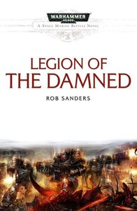 Legion of the Damned-crop