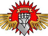 Puños de Tiberia (No Oficial)