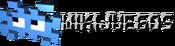 Wikia Videojuegos banner logo wikihammer