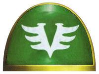 Emblema Despedidores Wikihammer