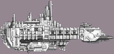 Cruceroasalto
