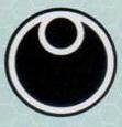 Emblema Sector T'au 6ª Edición ilustración