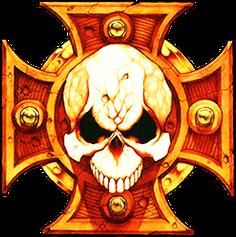 Crux Terminatus Aurea Wikihammer 2