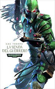La-senda-del-guerrero 9788448044763