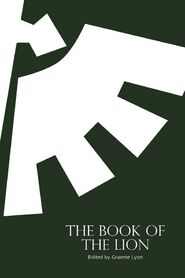 The book of the Lion Wikihammer