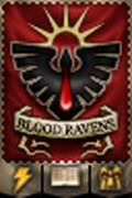 Cuervos Sangrientos