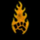 Señores del Fuego