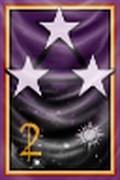 Estrellas Imperiales