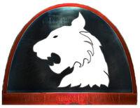Emblema Panteras Blancas Wikihammer